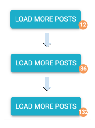 Load more post